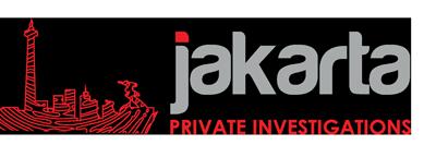 Jakarta Detective
