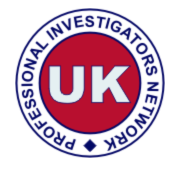 Jakarta Private Investigations